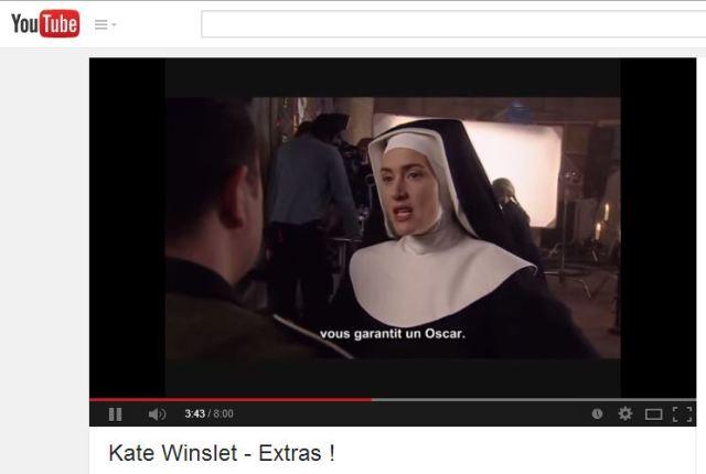 WinslettEXTRAS